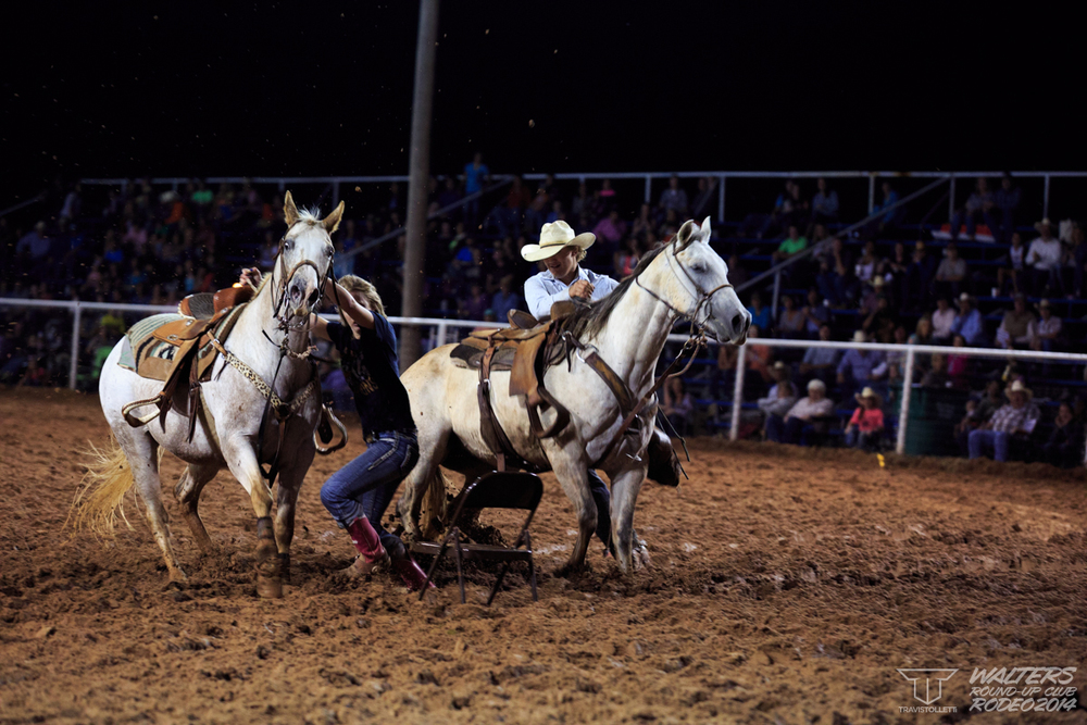 Walters Rodeo 2014 Friday-7243.jpg