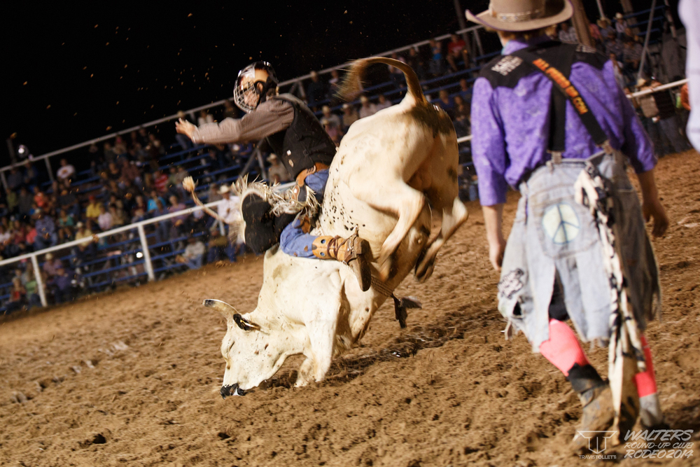 Walters Rodeo 2014 Friday-7276.jpg