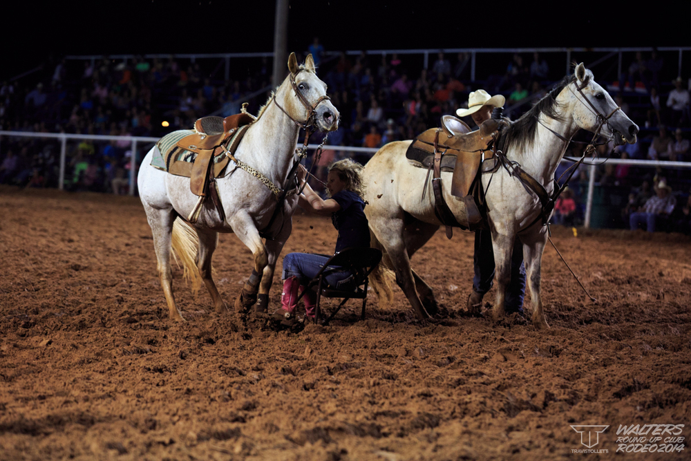 Walters Rodeo 2014 Friday-7244.jpg