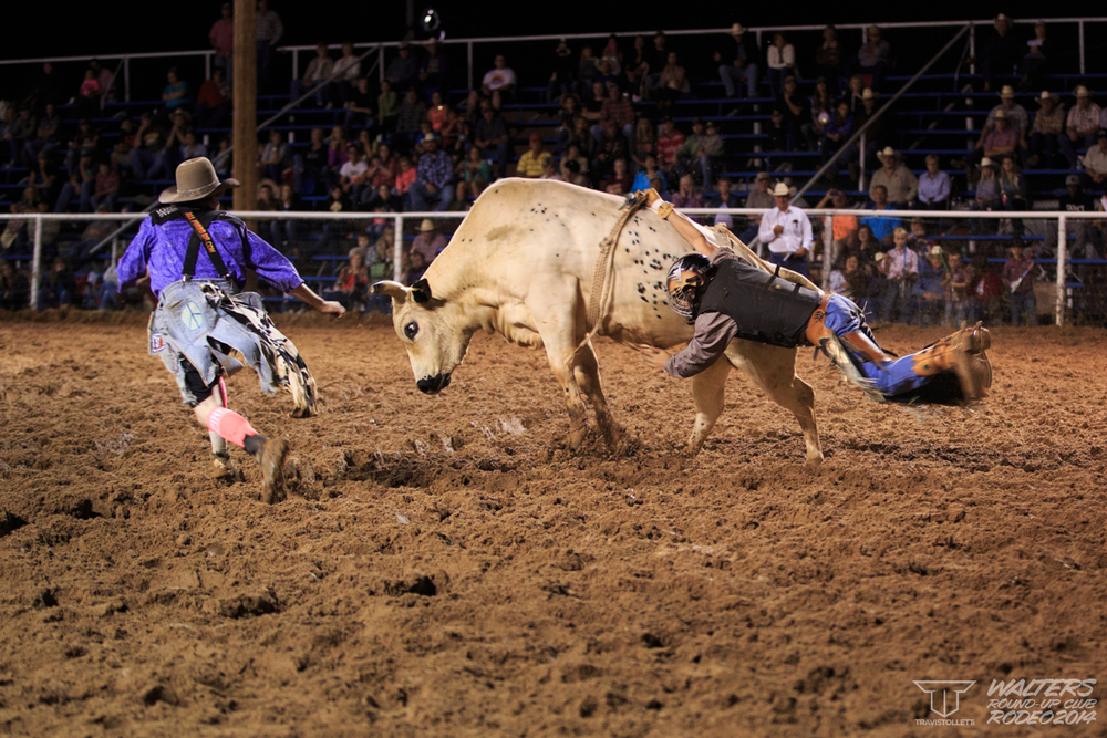 Walters Rodeo 2014 Friday-7292.jpg