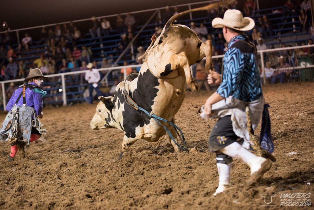 Walters Rodeo 2014 Friday-7334.jpg