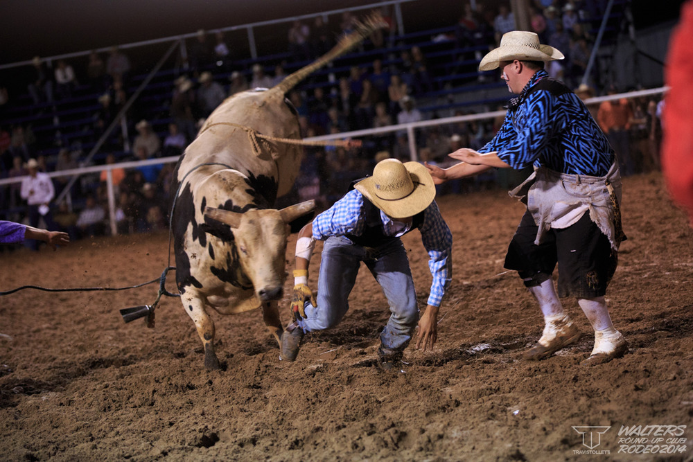 Walters Rodeo 2014 Friday-7332.jpg