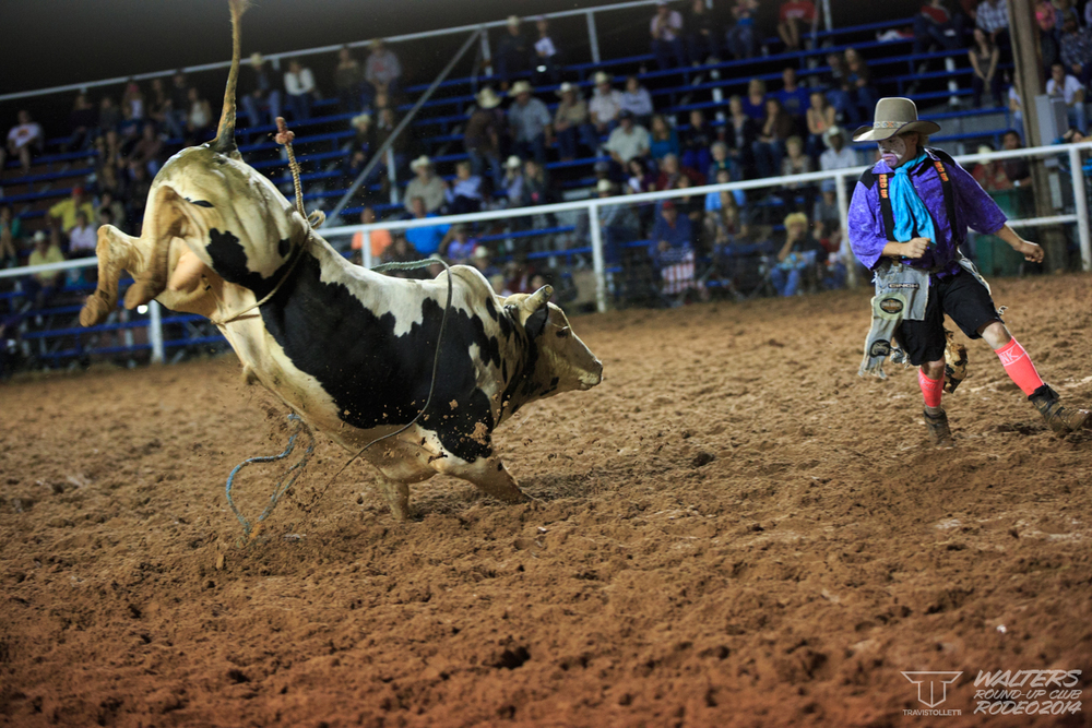 Walters Rodeo 2014 Friday-7336.jpg