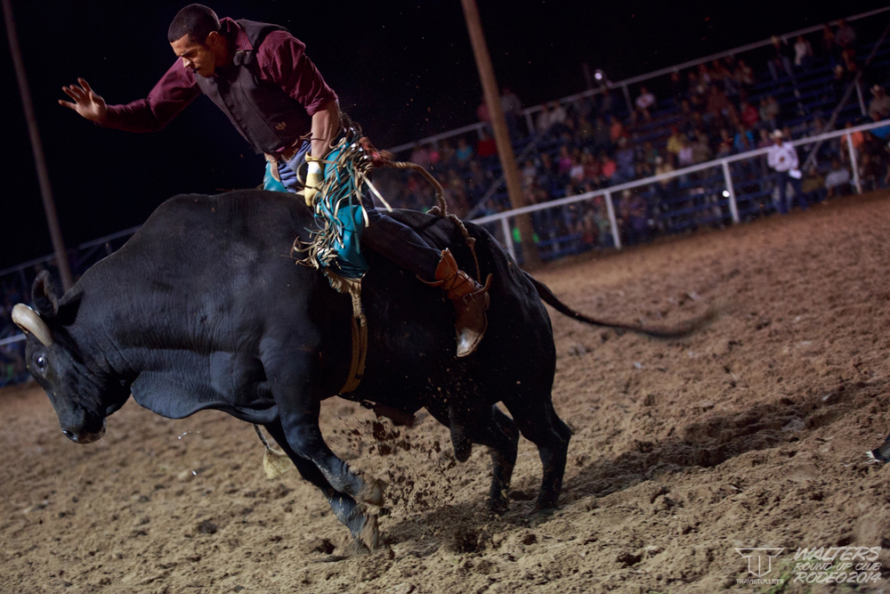 Walters Rodeo 2014 Friday-7351.jpg