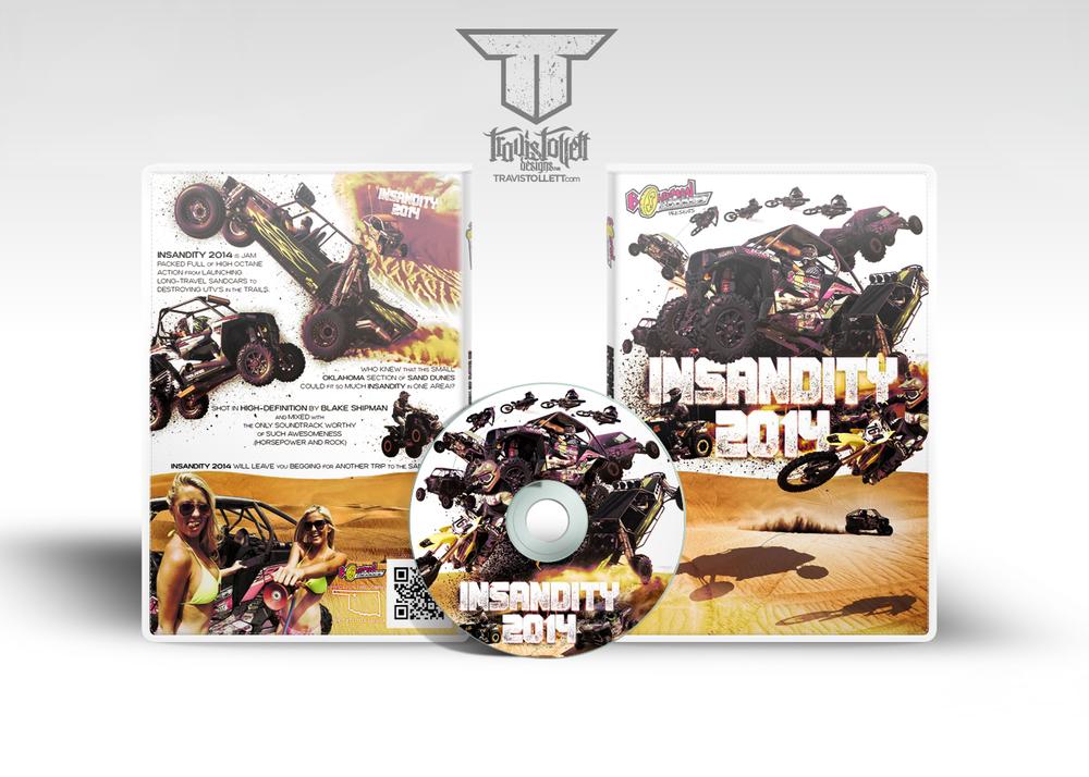 Insandity-2014-DVD_Cover_PSD_Template.jpg