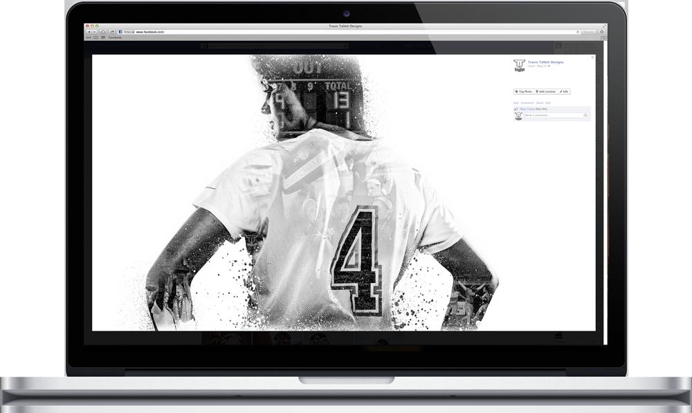 MacBook-Pro-mockup.png