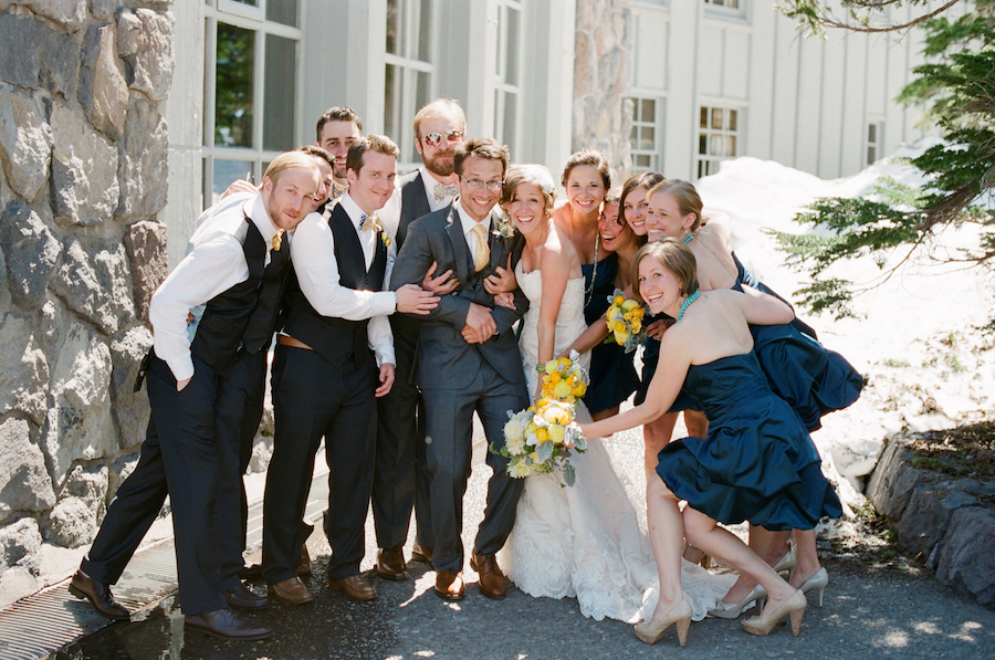 JoannaDamonWeddingParty9.jpg