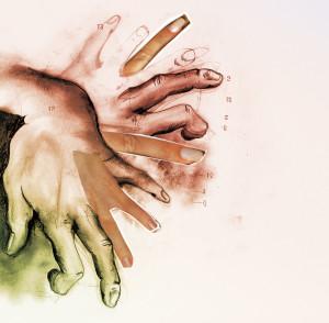 Hands-300x294.jpg