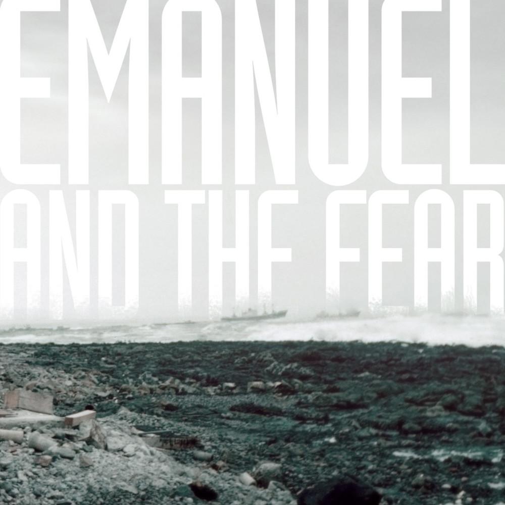 EmanuelAndTheFearEP-1024x1024.jpg
