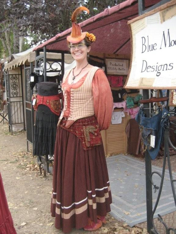 Northern Faire 2009 034.jpg