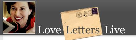 LoveLettersLive.png