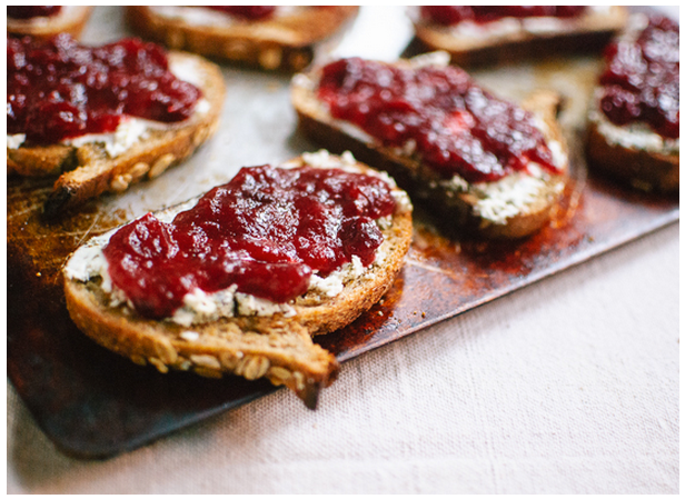 Cranberry Crostini3.png