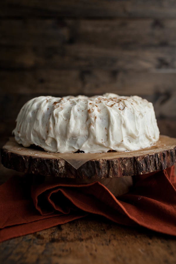 Spiced Apple Bundt Cake with Cream Cheese Frosting1.jpg