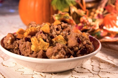 Cranberry Garlic Walnut Stuffing.jpg