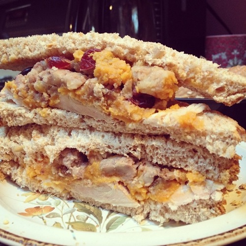 ThanksgivingSandwich1.jpg