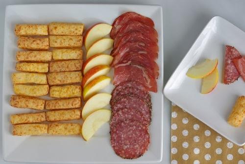 cheese sticks 3.jpg