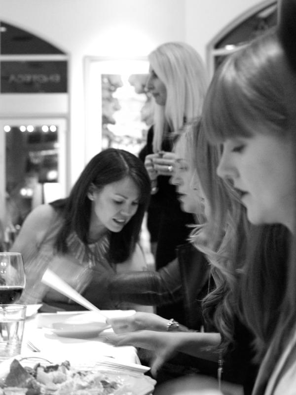 collectively dinner 10.jpg