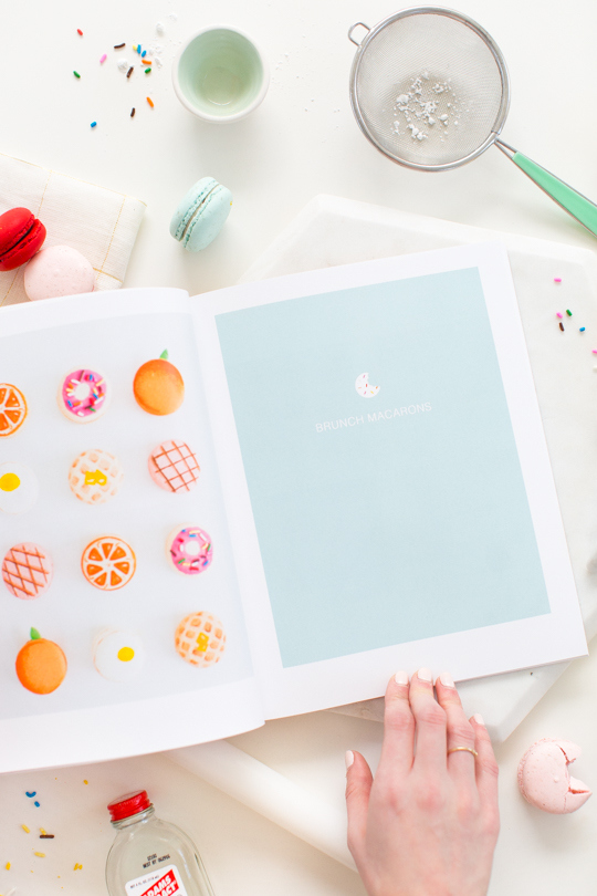 sugar-and-cloth-glossary-of-macarons-Blurb-Book2.jpg