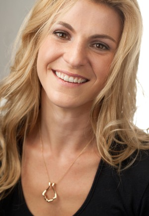 Emily Crittenden no logo.jpg
