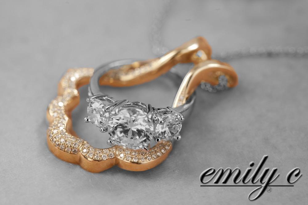 small file YG diamonds on black and white back best ec logo.jpg