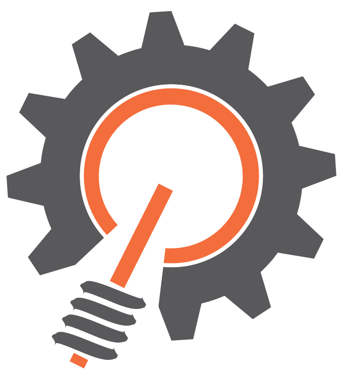 Mechanical engineering logo - photo#19
