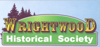 Wrightwood Historical Society