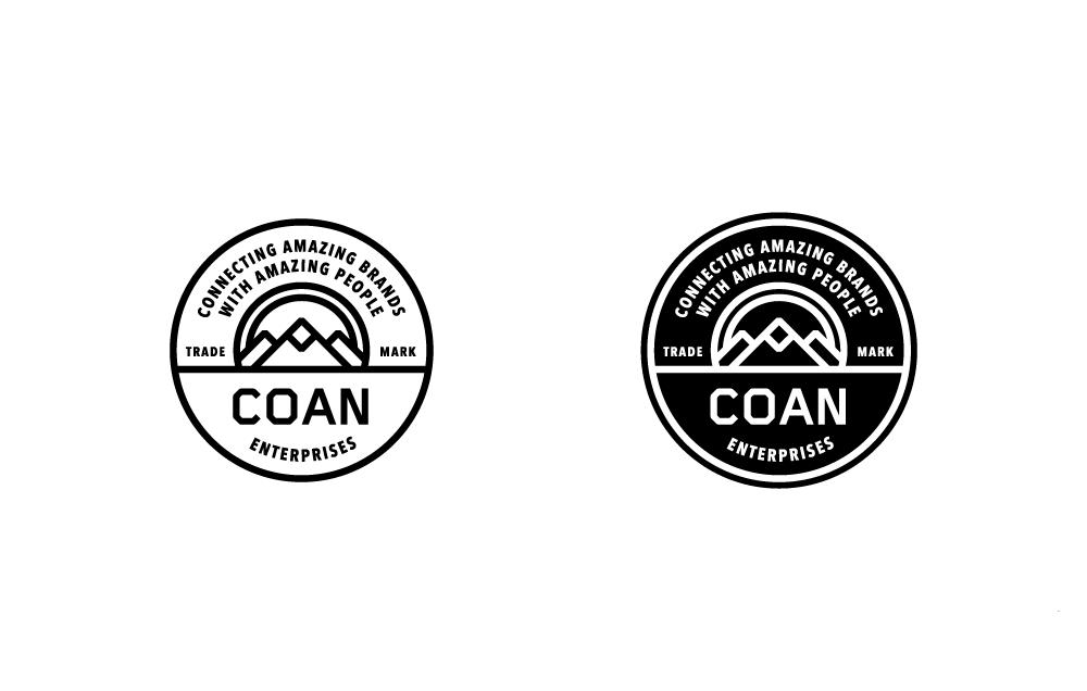 CoanEnt_Branding.png