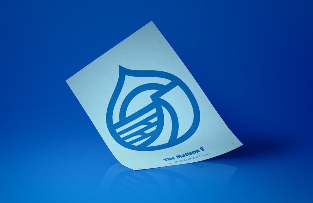 M2_Letter-Paper-Presentation-Mockup.jpg