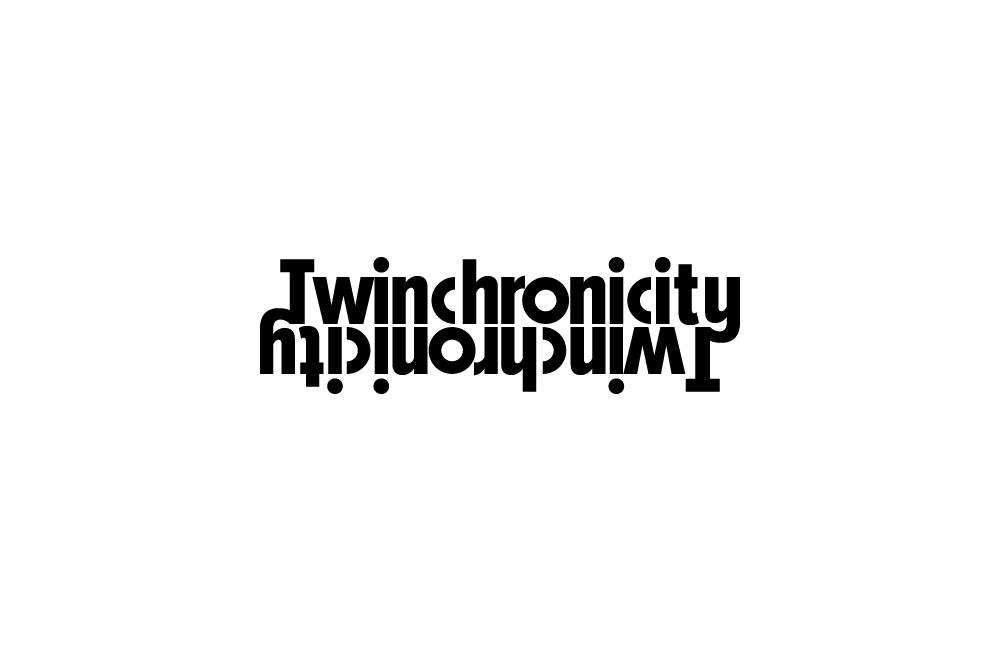 twinchronicity.jpg