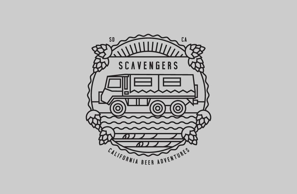 SDO_Scavengers_4.jpg