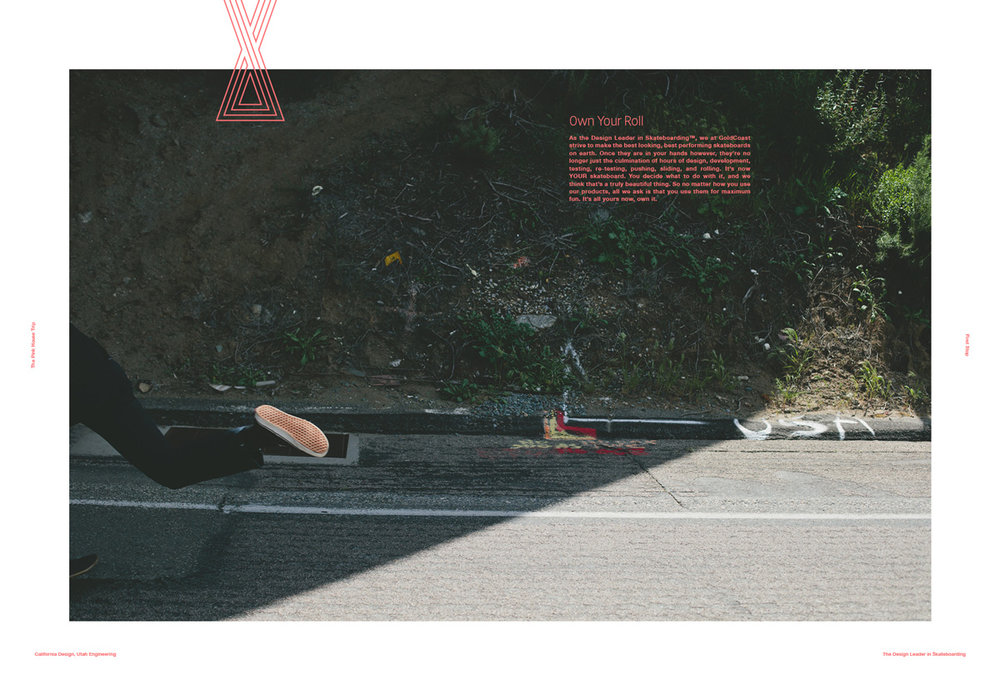 GC15p1_PinkHouse_4-20_x1a1002.jpg