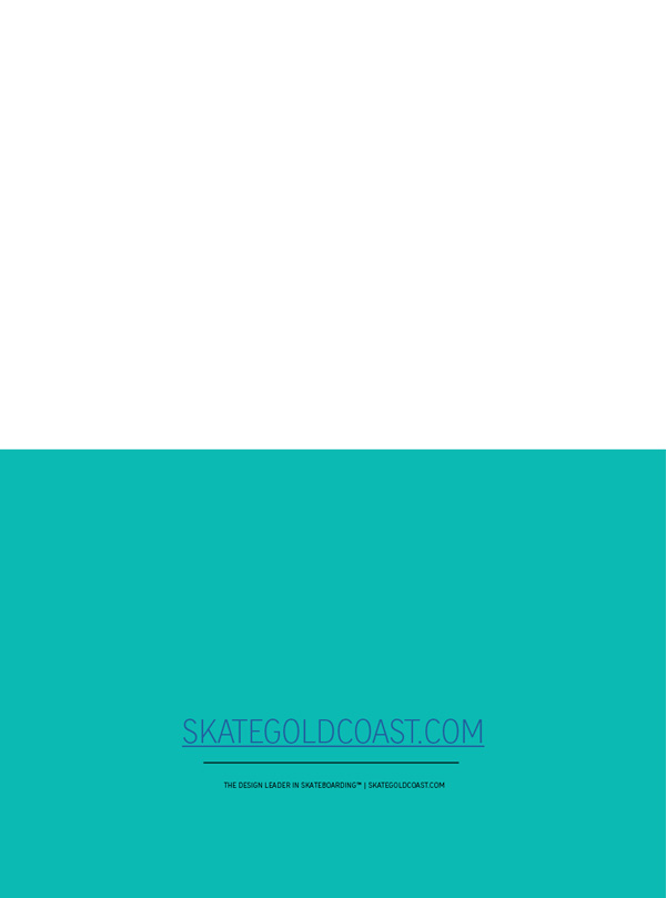 GC14p2_eCatalog_5_619.jpg