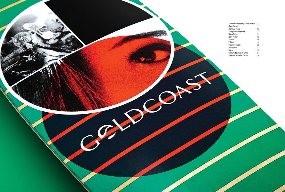 GC12_Catalog4.jpg