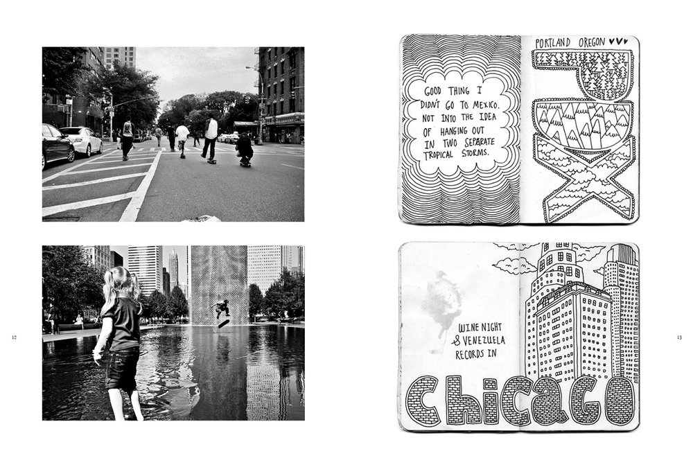GC12_Catalog7.jpg