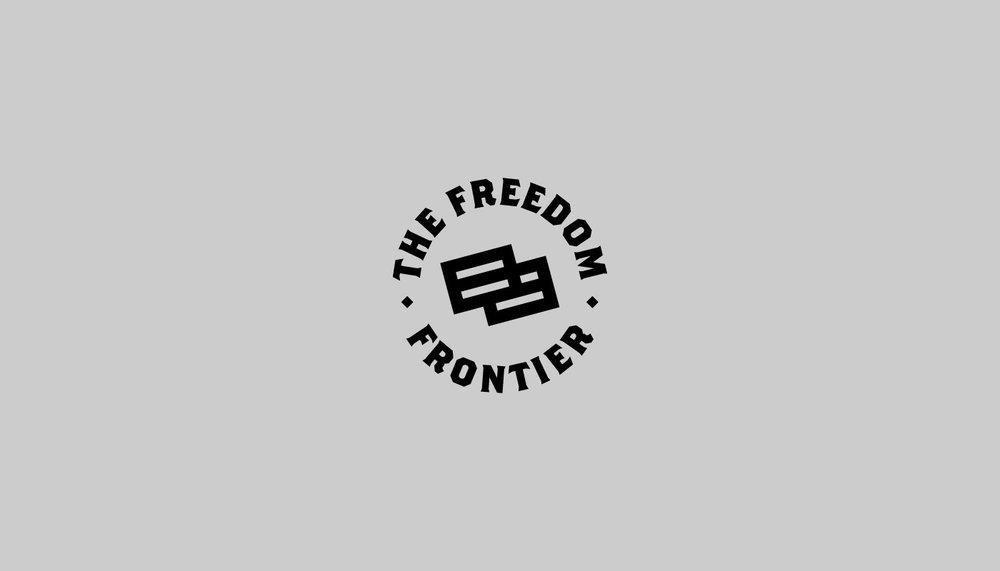 SDO17_Freedom_1200_7.jpg