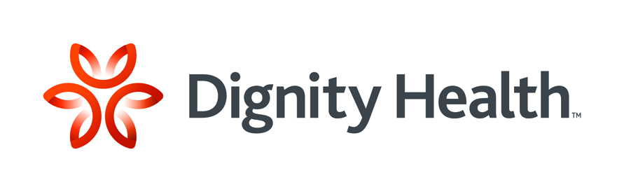 Dignity-Health-web-banner-e1458591984944.jpg