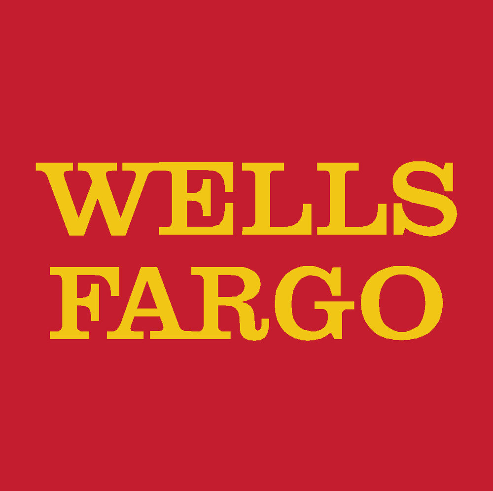 Accessibility-Wells-Fargo.png