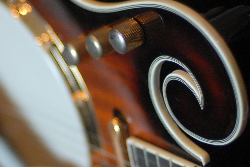 Banjo_DDB.jpg