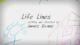"TV Pilot ""Life Lines"""