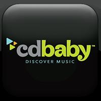 CDBabyButtonIcon_Sm.png