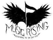 Music-rising.jpg
