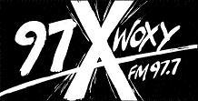 WOXY_97X_logo.jpg