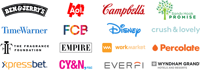 All_Logos_Color_16clients.png