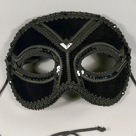 MystiqueMasquerade MaskThumb