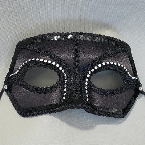 GrantMasquerade MaskThumb