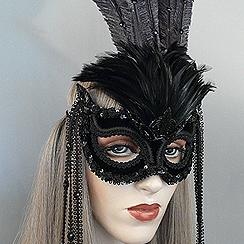 symphony-mask.jpg