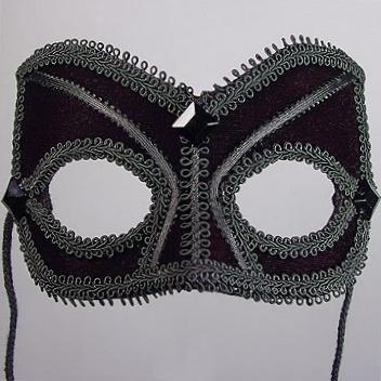 maestro-mask.jpg