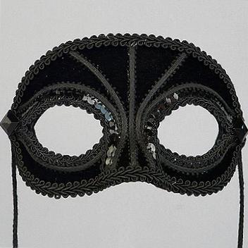 sonata-mask.jpg
