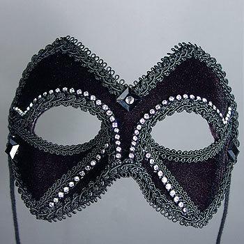 serenade-mask.jpg