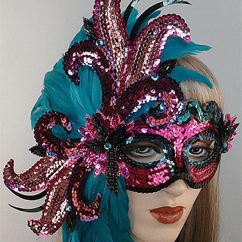 feather-fuschia-mask.jpg